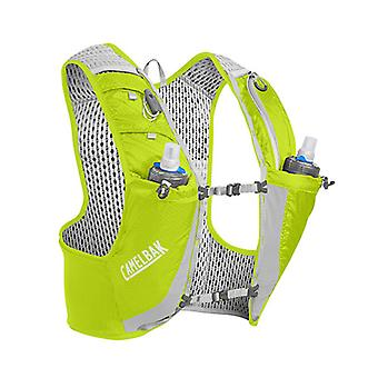 CamelBak Ultra Pro Hydration Vest (0.5L Quick Stow Flask)