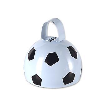 Ботало 3¼ футбола»