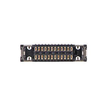Pentru iPhone 7/7+ Home Button FPC |iParts4u
