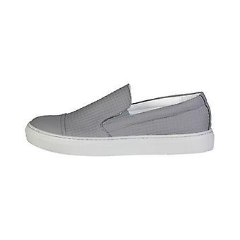 Made In Italy sko comfort Made In Italy - Lamberto 0000033624_0