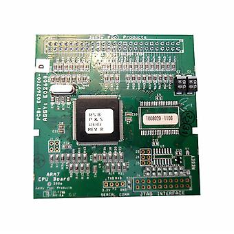 Jandy R0468501 RS8 P&S CPU Replacement REV: R - AL8 HEX E0260700-D NEW