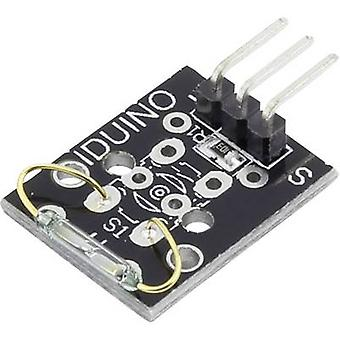 Iduino SE013 Reed switch module