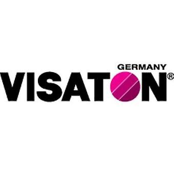 Visaton 5401 crossover de 2 vias 4 Ω