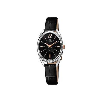 Jaguar - armbandsur - damer - J836-2 - cosmopolitan - trend