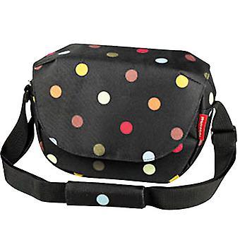 KLICKfix fun bag handlebar bag