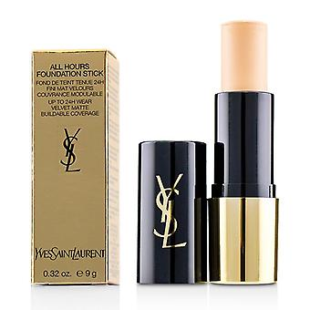 Yves Saint Laurent All Hours Foundation Stick - # B45 Bisque - 9g/0.32oz