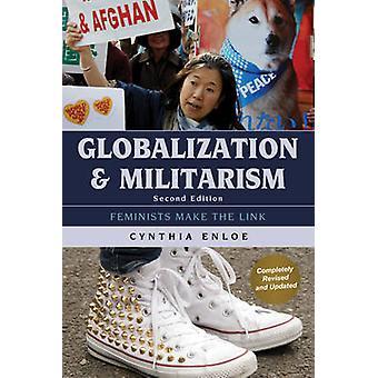 Globalisering og militarisme - feminister gjør koblingen (2 revidert ed