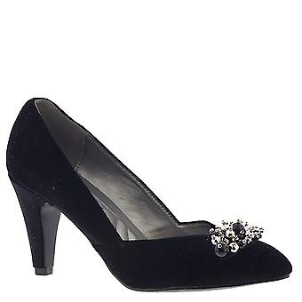 Bellini May Women's Pump