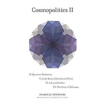 Cosmopolitics II