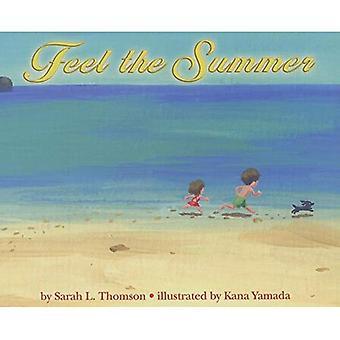 Feel the Summer