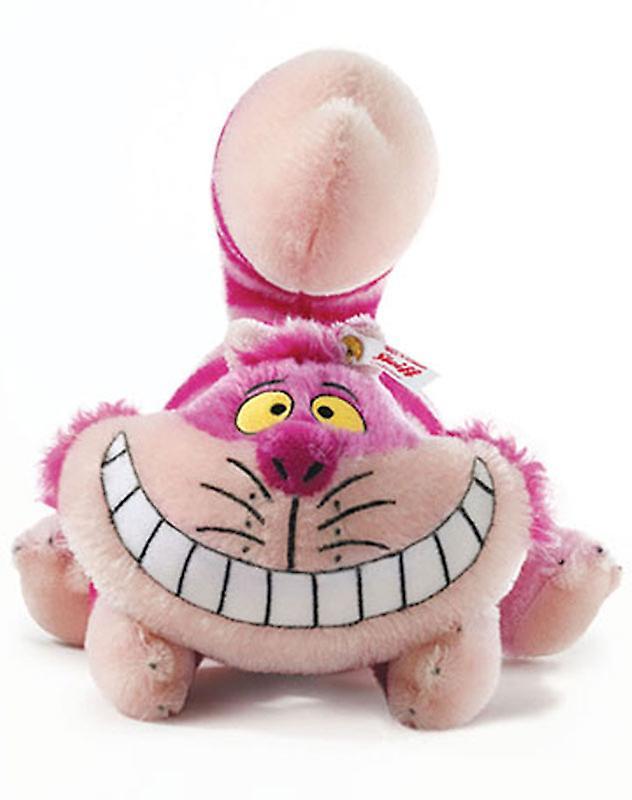 Steiff Cheshire Cat 20 cm