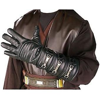 Anakin Glove Child One Glove