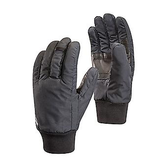 Black Diamond Lightweight W/Proof Gloves F16