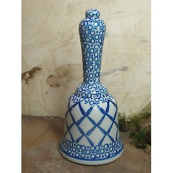 Bell Bell, ↑14cm, tradition 2, BSN 20028