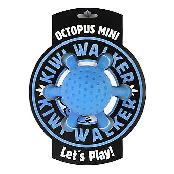 Kiwi Walker Lets Play! Octopus Dog Toy