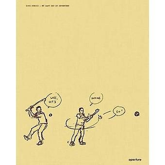 My Last Day at Seventeen by Doug Dubois - Patrick Lynch - 97815971131