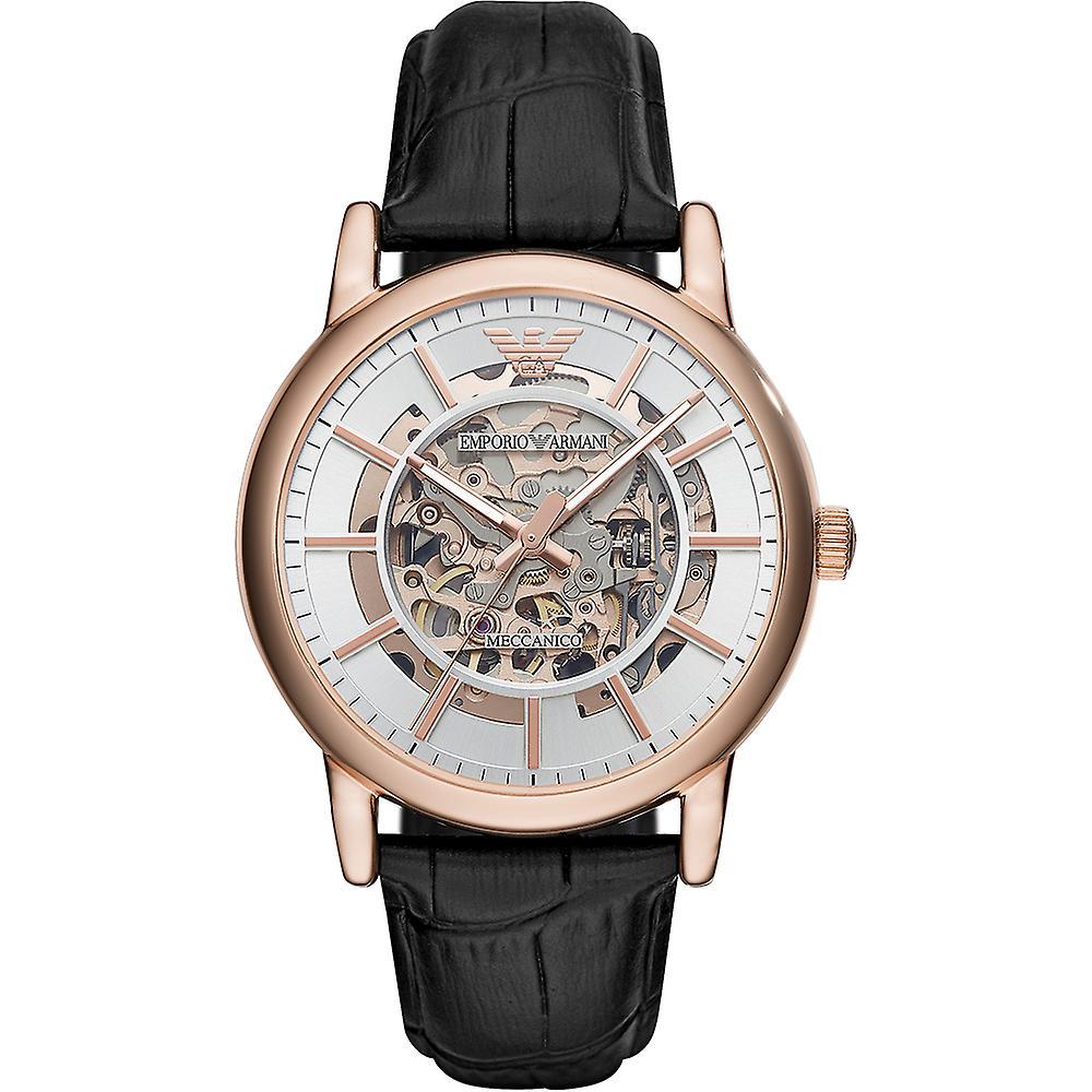 Emporio Armani Ar60007 Men's Dress Watch