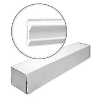 Panel mouldings Profhome 151307-box
