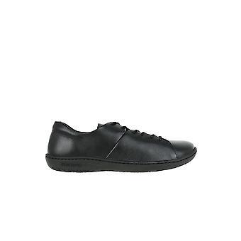 Birkenstock Albany 1013364 universaali koko vuoden naisten kengät