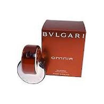 Bvlgari Omnia Eau de Parfum 40ml EDP Spray