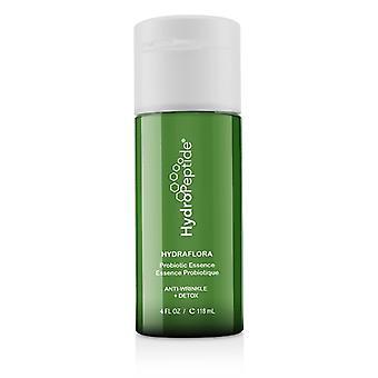 Hydropeptide Hydraflora probiotische Essence-118ml/4oz