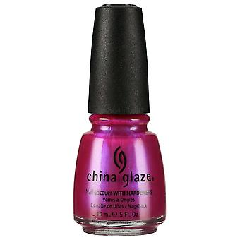 Cina Glaze Nail polacco - Caraibi Tentazione 14ml (70542)