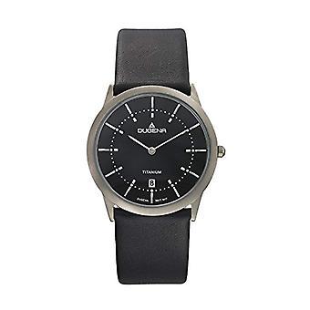 Dugena Clock Man ref. 4460338