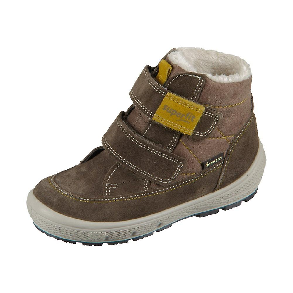 Superfit Groovy 50931430 universal  infants shoes