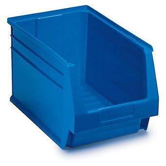 Tayg vikbar låda # 56 - p (DIY, verktyg, lagersystem, lagring)