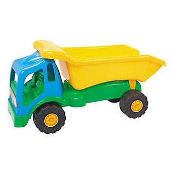 AVC Tipper truck Assortments (Babies and Children , Toys , Others)