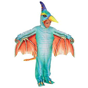 Pteradactyl Costume for toddlers and children