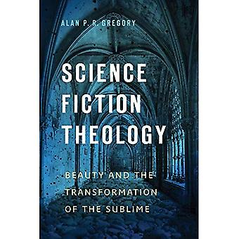 Science Fiction teologia