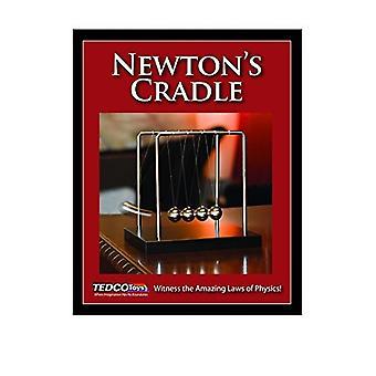 Newtons vugge