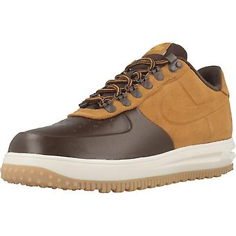 Nike Ultrabest Sport / Lf1 Duckboot Low Color 201 Sapatos