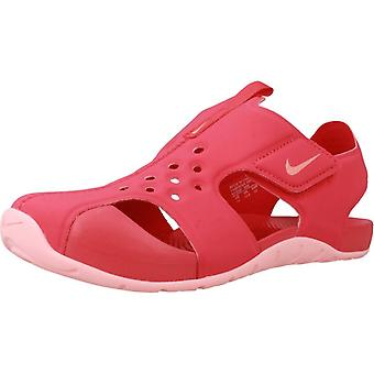 Nike Sandalias  Nike Sunray Protect 2 (ps) Color 600