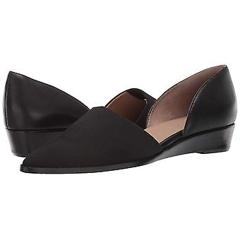 Bettye Muller Concept Women's Cage Loafer Flat