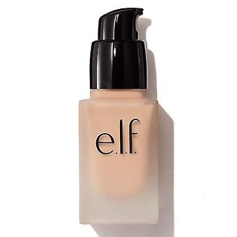 e.l.f. cosmétiques Face Flawless Finish Foundation
