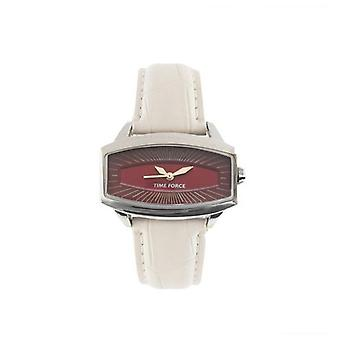 Shows woman Time Force TF2996L03 (35 mm)
