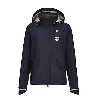 G.I.G.A. DX Women's Functional Jacket Milpa