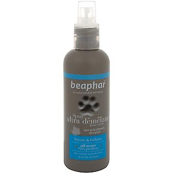 Beaphar Ultra Detangling Spray for Dog and Cat