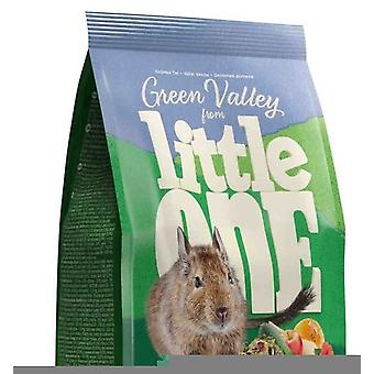 Little One Green Valley Degus (Small pets , Dry Food and Mixtures)