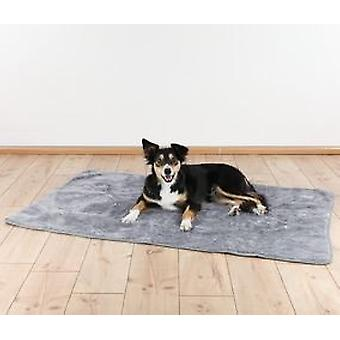 Trixie Thermal Pad (Dogs , Bedding , Blankets and Mats)