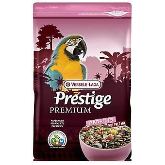 Versele Laga Parrots And Parrots Premium Van (Birds , Bird Food)