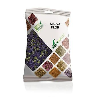 Soria Natural Kwiat malwy (Food, Beverages & Tobacco , Beverages , Tea & Infusions)