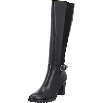 Caprice 992561123 992561123019 universal winter women shoes