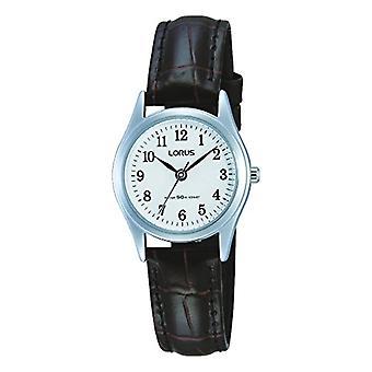 ساعة اليد لوروس الساعات الكلاسيكية Rrs13Vx9