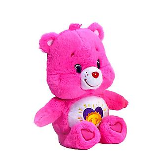 Care Bears Shine Bright Bear 10.5