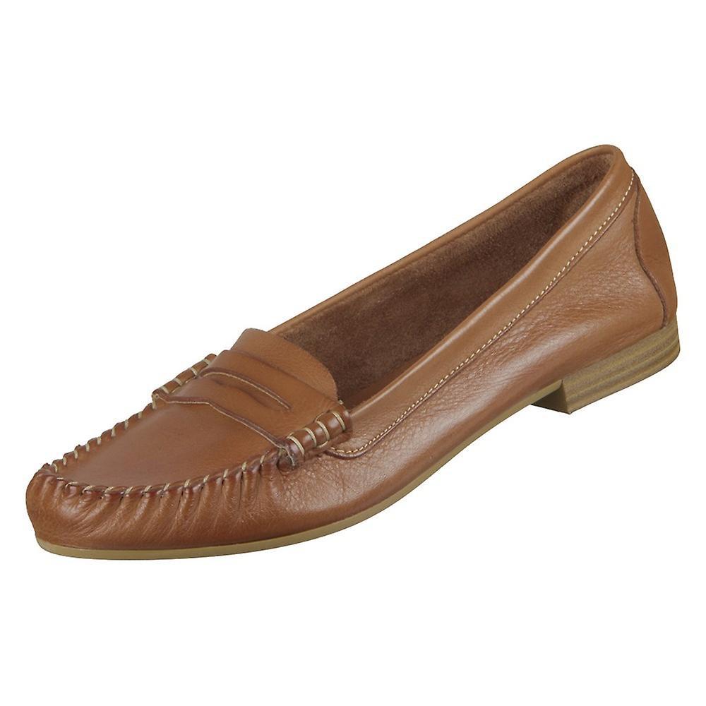 Tamaris 12421324455 uniwersalne przez cały rok buty damskie 3JwuJ