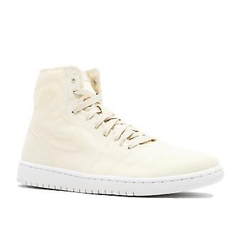 Air Jordan 1 Retro High Decon - 867338 - 100 - Schuhe