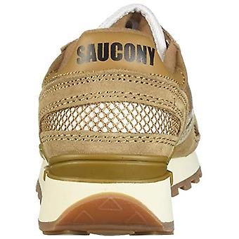 Saucony Originals Women's Shadow Original Vintage Sneaker
